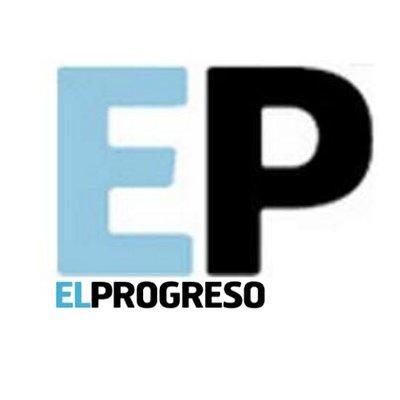 ¡El periódico «El Progreso de Lugo», siempre presente en cada edición!