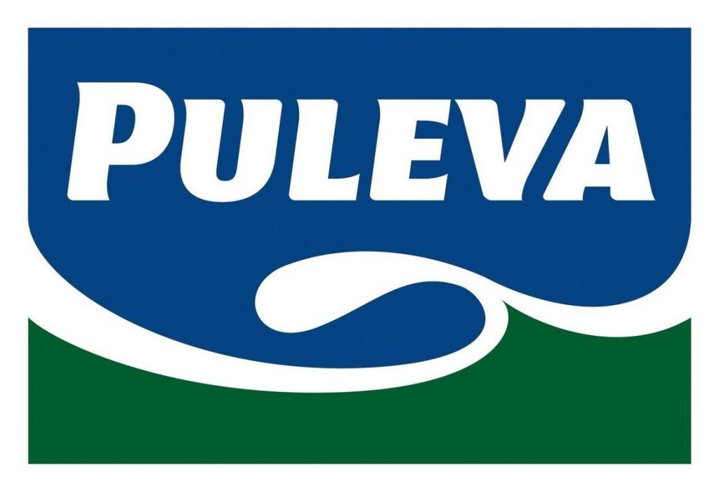 ¡Puleva, nuevamente patrocinador principal de Campus Álex Llorca!