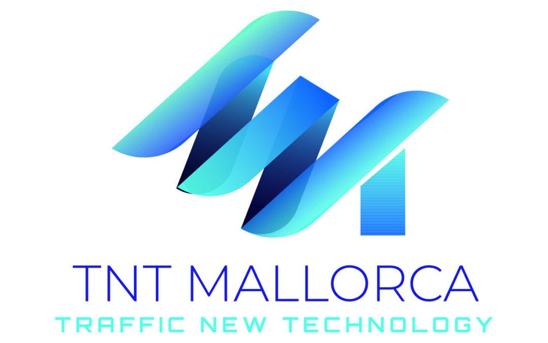 TNT MALLORCA se apunta a la Llorca Experience