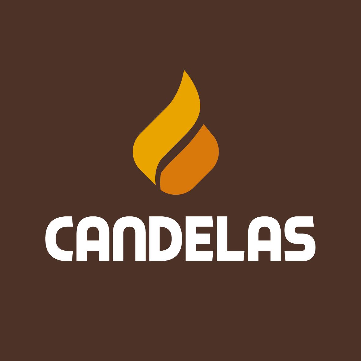 Colaboración Cafés Candelas