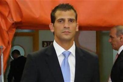 Staff Técnico Campus Alex Llorca